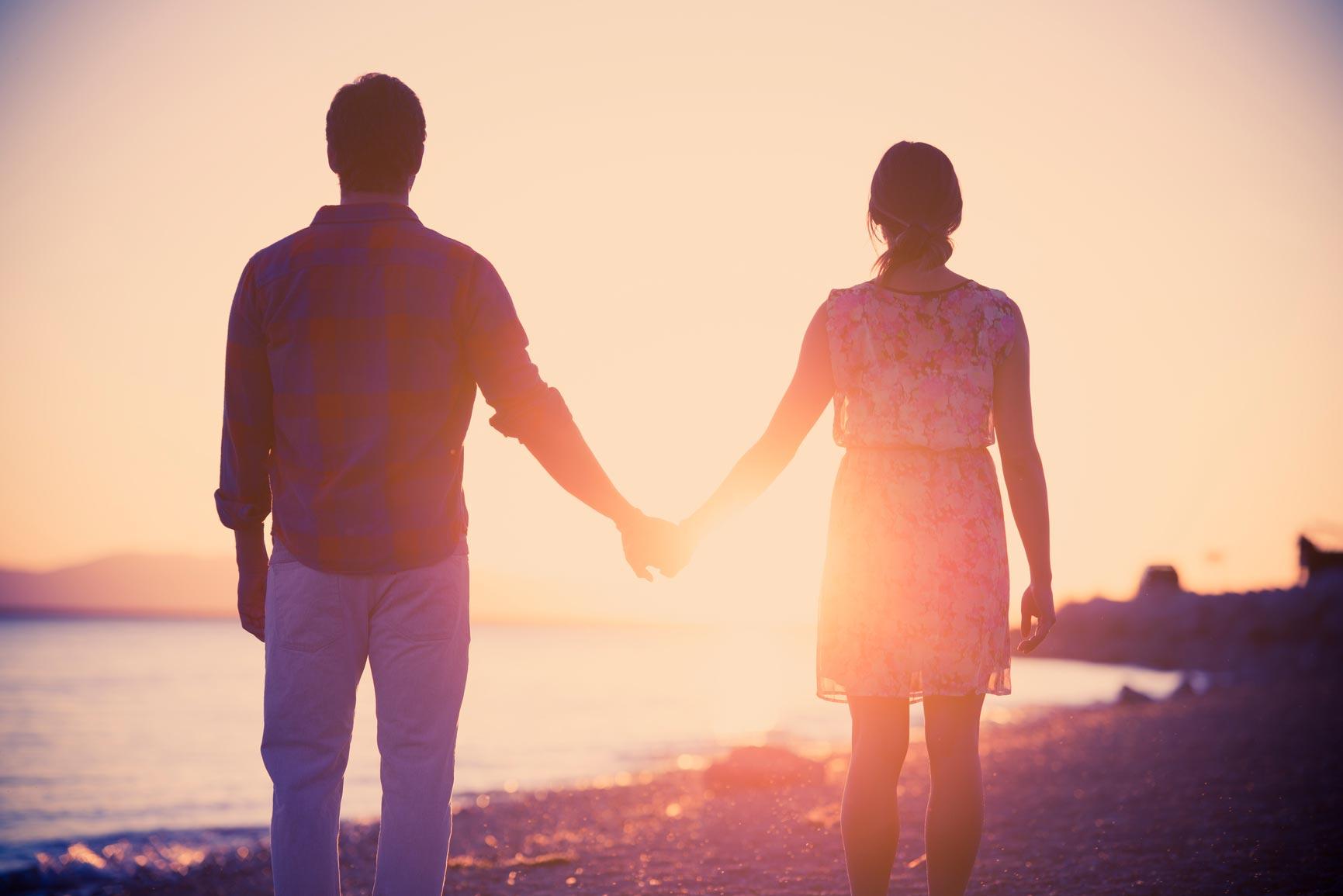 Establish Healthier Relationships